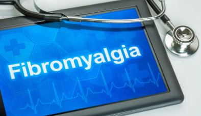 fibromyalgia-written-on-an-ipad