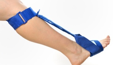 foot-brace-to-help-with-foot-drop