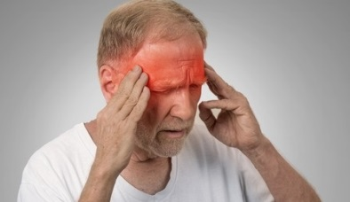 man-suffering-from-vertigo-or-other-balance-disorders