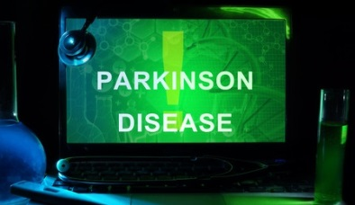 parkinsons-disease-on-computer-screen