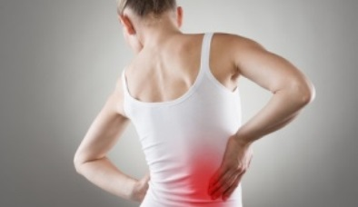 uploads/2016/02/woman-with-nerve-pain-neuropathy