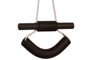 cervical-traction 2