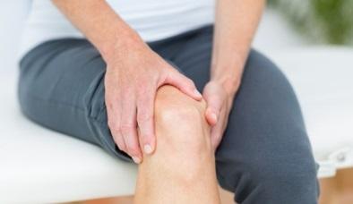 uploads/2016/02/woman-having-knee-pain