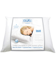 Professional Premium Water base Pillow