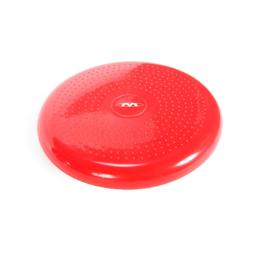 wobble disc