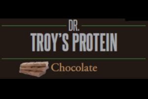 chocolate-protein-powder