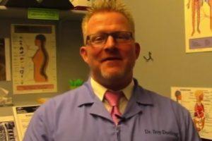 dr-troy