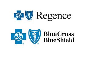 regence blue cross blue shield logo