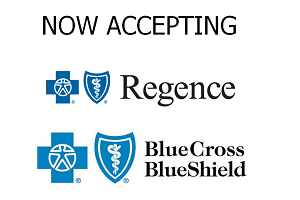 egence blue cross blue shield logos for zenaptic chiropractic