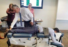 cox-technic-zenaptic-chiropractic-vancouver-washington